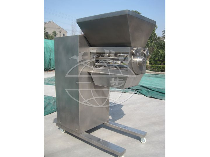 YK Series Swaying Granulator (oscillating granulator /Oscillator)